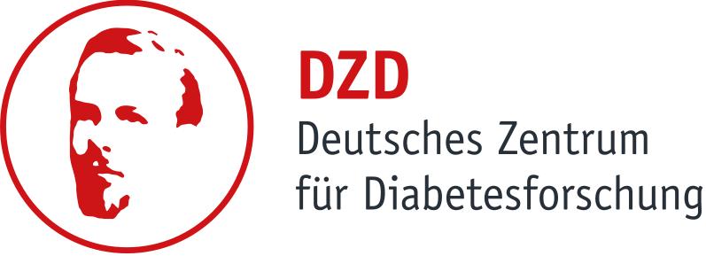 Deutsches Zentrum für Diabetesforschung