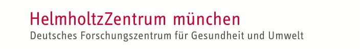 Deutsches Forschungszentrum für Gesundheit und Umwelt <br>Institut für Diabetesforschung <br>Helmholtz Zentrum München