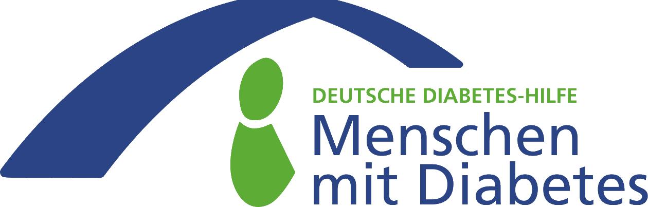 Deutsche Diabetes-Hilfe – Menschen mit Diabetes e.V.
