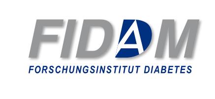 Diabeteszentrums Bad Mergentheim <br> Psychosoziale Abteilung