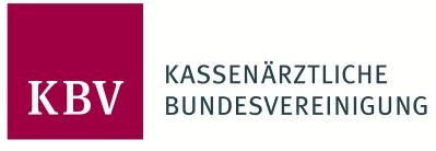Kassenärztliche Bundesvereinigung<br>Sektorenübergreifende Qualitäts- und Versorgungskonzepte