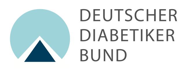 Deutscher Diabetiker Bund e.V. Bundesgeschäftsstelle