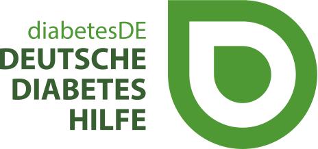 diabetesDE – Deutsche Diabetes-Hilfe