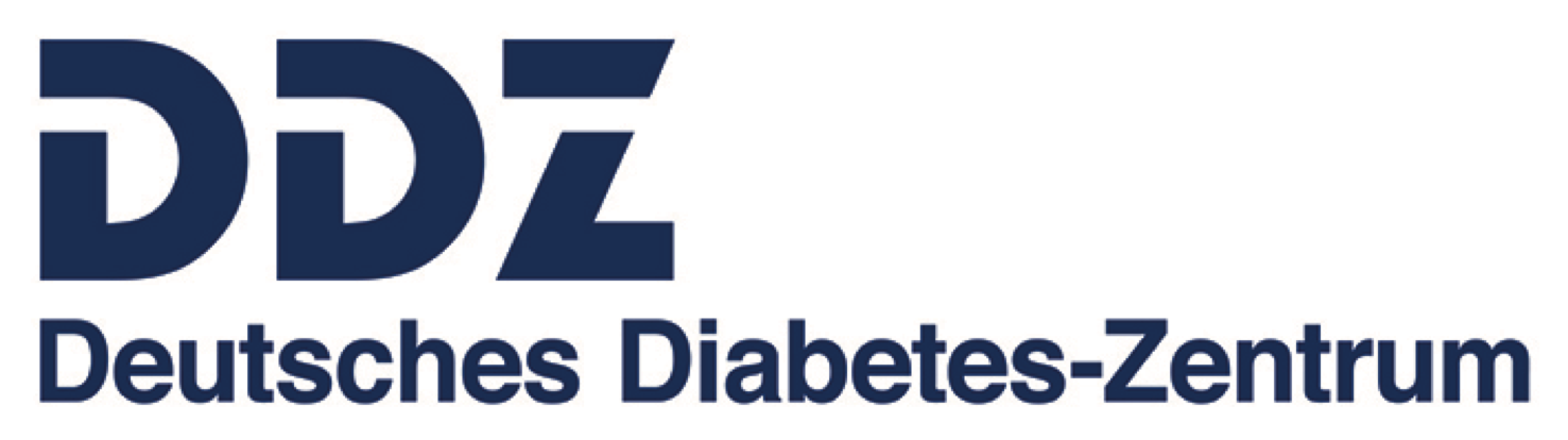 Nationales Diabetes-Informationszentrum des Deutschen Diabetes-Zentrums (DDZ) <br>Heinrich-Heine-Universität Düsseldorf