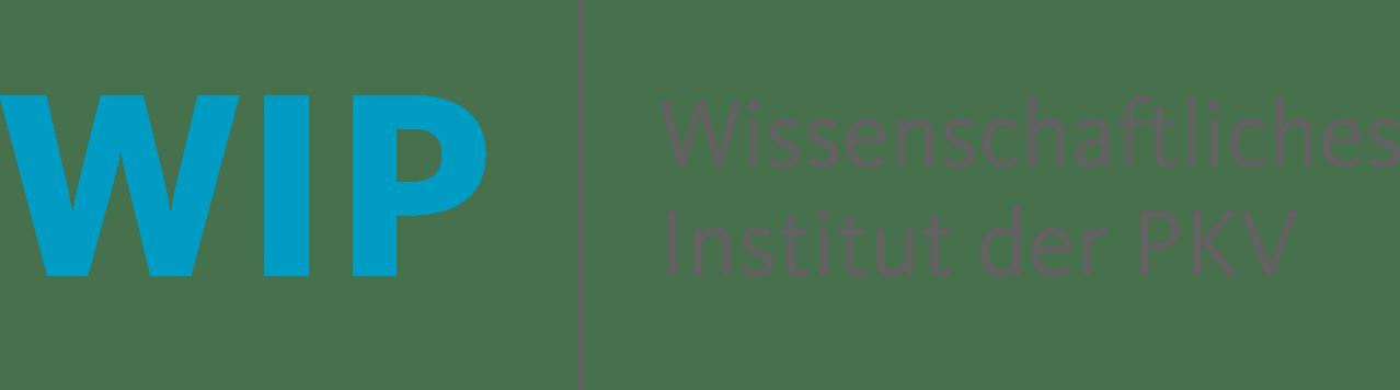 Wissenschaftliches Institut der Privaten Krankenversicherung