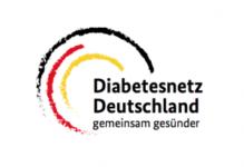 Diabetesnetz Deutschland