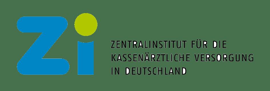 Zentralinstitut für die kassenärztliche Versorgung