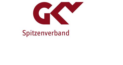 GKV Spitzenverband<br>Abteilung Medizin