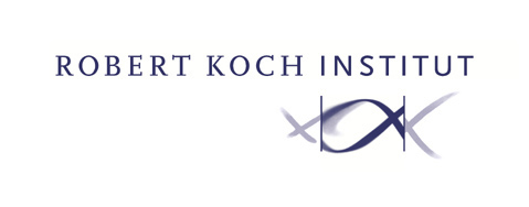 Robert Koch-Institut