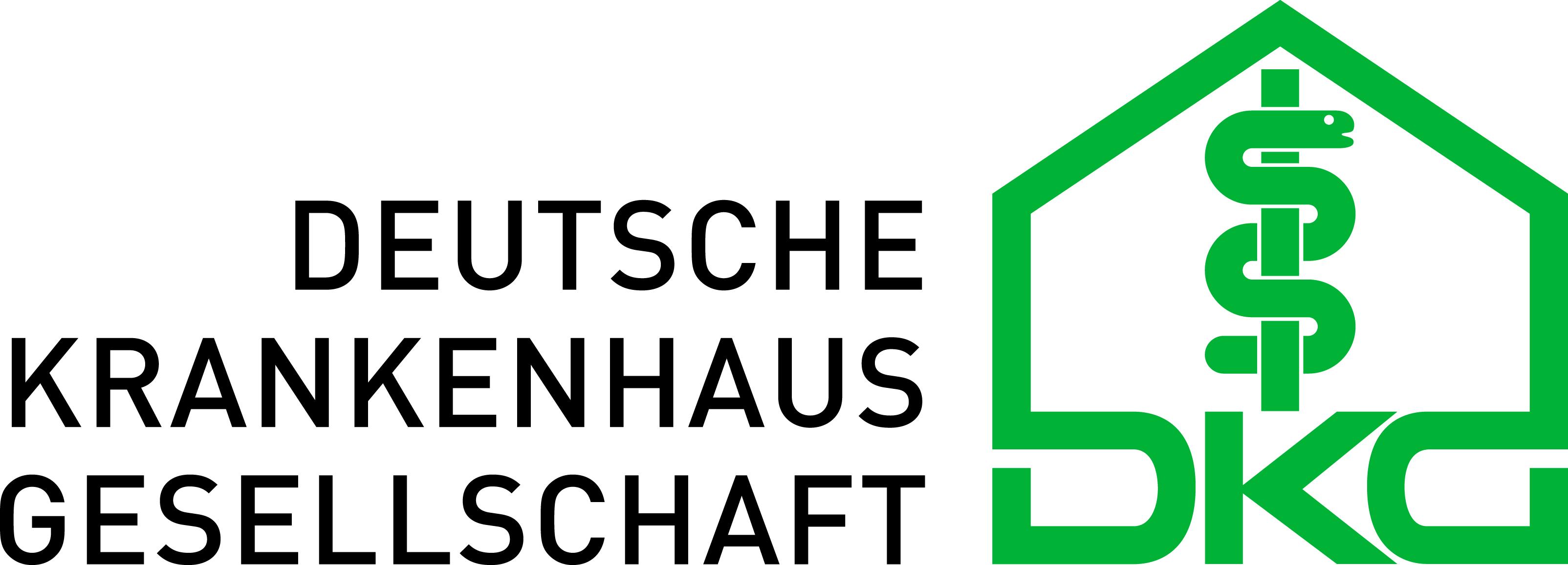 Deutsche Krankenhausgesellschaft (DKG)